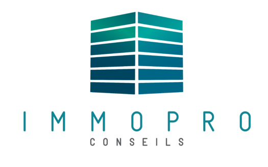 Immopro - Immobilier Neuf